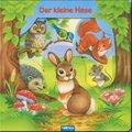 Der kleine Hase