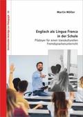 Englisch als Lingua Franca in der Schule