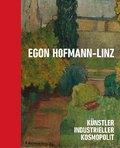 Egon Hofmann-Linz (1884-1972)