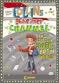 Collins geheimer Channel - Wie ich zum Super-Brain wurde