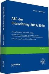 ABC der Bilanzierung 2019/2020