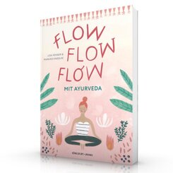 Flow flow flow mit Ayurveda