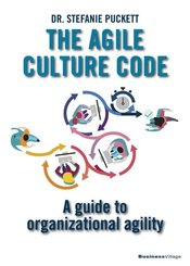 The Agile Culture Guide