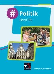 #Politik Nordrhein-Westfalen 5/6