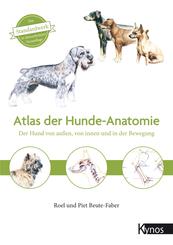 Beute-Faber, Roel;Beute-Faber, Piet