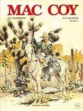 Mac Coy - Gesamtausgabe - Bd.4