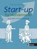 Start-up für Hundetrainer