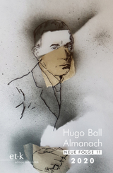 Hugo Ball Almanach 2020