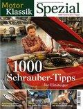1000 Schrauber-Tipps für Einsteiger