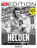 auto motor und sport Edition - Helden-Edition - Nr.1