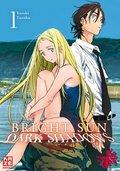 Bright Sun - Dark Shadows - Bd.1