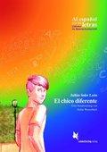 Julián Soler León: El chico diferente