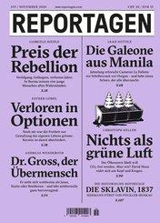 Reportagen; 2 - Bd.55