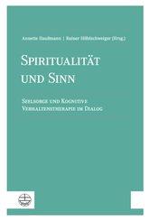 Spiritualität und Sinn