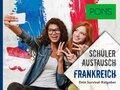 PONS Schüleraustausch Frankreich
