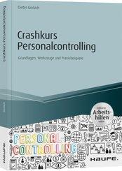 Crashkurs Personalcontrolling