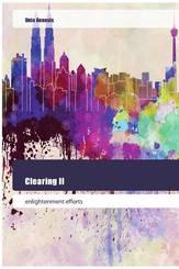 Clearing II