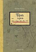 Thea. Tagebuch