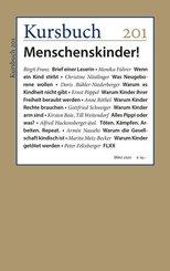 Kursbuch 201