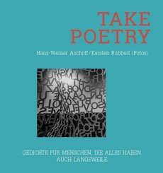 TAKE POETRY