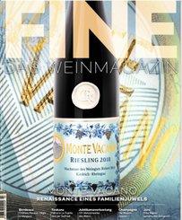FINE Das Weinmagazin 03/2020