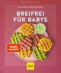 Breifrei für Babys
