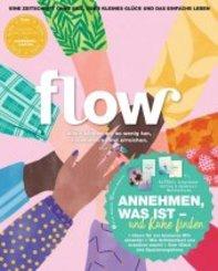 Flow Nummer 50 (4/2020)