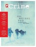stern Crime - Wahre Verbrechen - Nr.29 (01/2020)