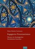 Engagierter Protestantismus