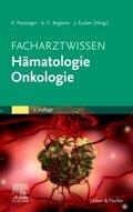 Facharztwissen Hämatologie Onkologie