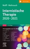 Internistische Therapie 2020/2021