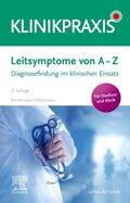 Leitsymptome von A - Z