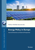 Energy Policy in Europe