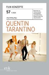 Film-Konzepte: Quentin Tarantino; 57