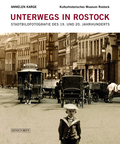 Unterwegs in Rostock