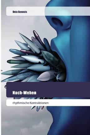 Nach-Wehen