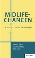 Midlife-Chancen