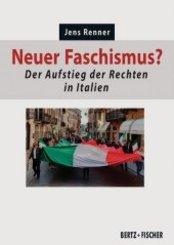 Neuer Faschismus?