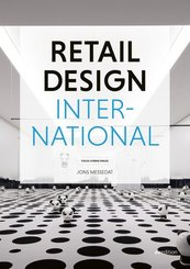 Retail Design International - Vol.5