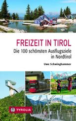 Freizeit in Tirol