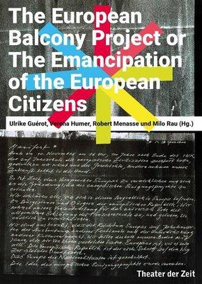 The European Balcony Project