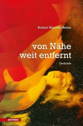 Manner-Beiter, Robert