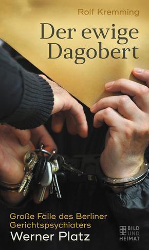Der ewige Dagobert