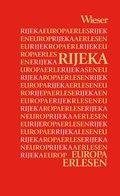 Europa Erlesen Rijeka