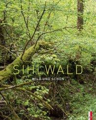 Sihlwald