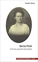 Berta Pichl