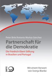 Partnerschaft für die Demokratie