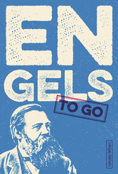 Engels to go