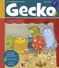Gecko - Nr.75
