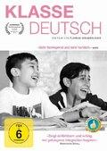 Klasse Deutsch, 1 DVD